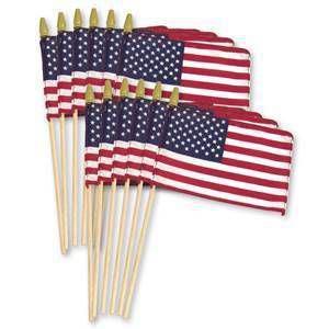 cờ cầm tay quốc gia các nước
