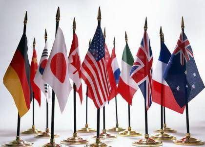 cờ để bàn 3